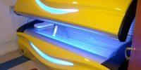 Icon Amarilla8